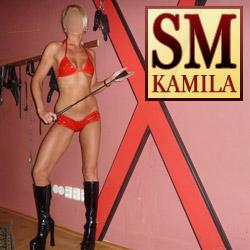 nornik dominy sex webkamery